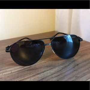 Authentic Vintage Cartier Sunglasses